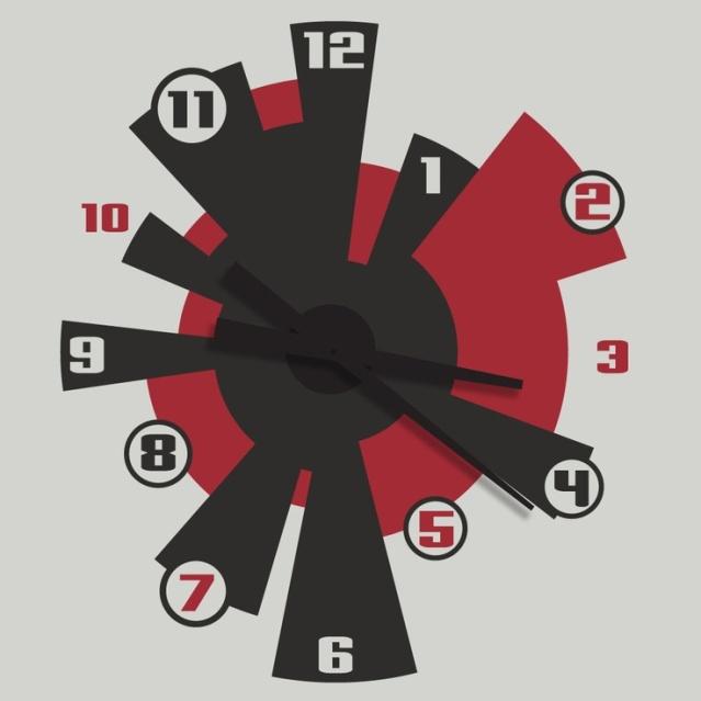 06d4b6e7eccb0052446e1e7ec5b61109-clocks