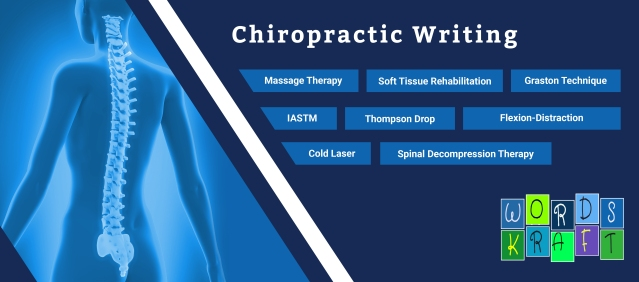 Chiropractic 2