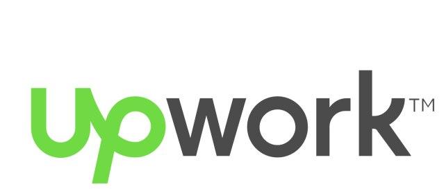 logo-upwork