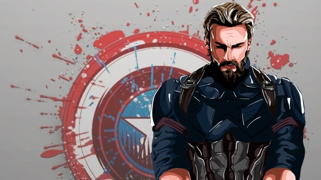 captain-america-new-art-4k_1550511749